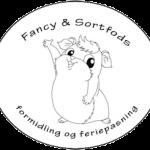 rundt_logo
