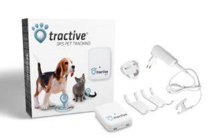 gps hund hvalp kat kattekilling killing tracker sporing find efterlysning